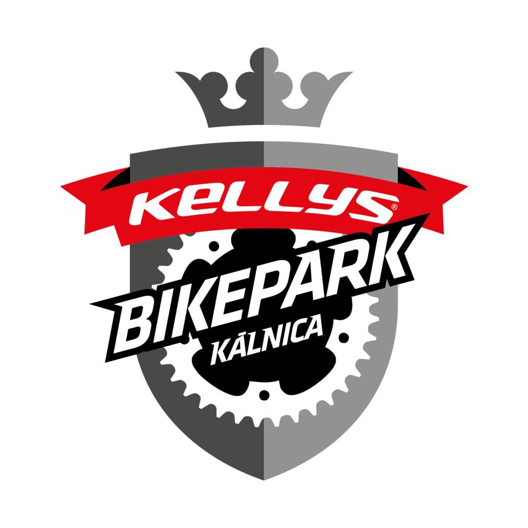 bikefest logo cykloportal