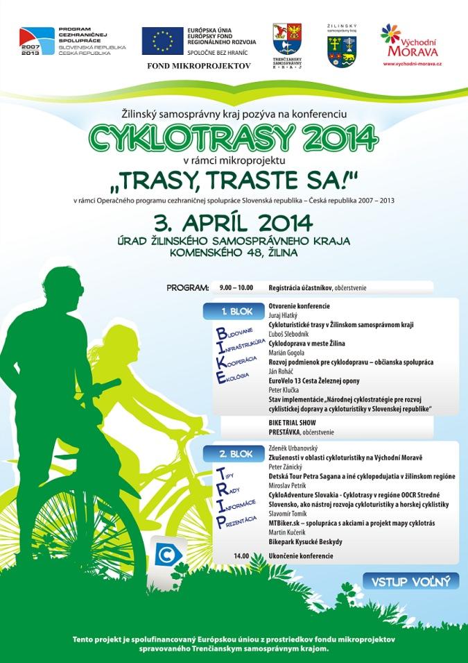 plagat-cyklotrasy-traste-sa a