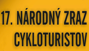 pozvanka narodny zraz cykloturistov m