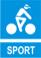 narocnost-sport-ikona