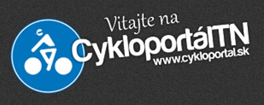 cykloportaltn-logo01