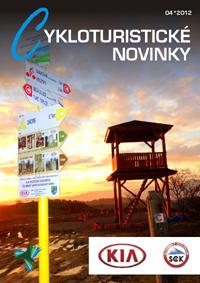 Cykloturisticke-novinky-04-2012