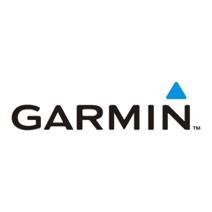 garmin 2