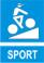 narocnost-sport-ikona01